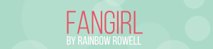 fangirl smaller