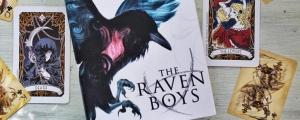 ravenboyscardscut