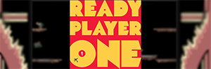 ready-player-one copy