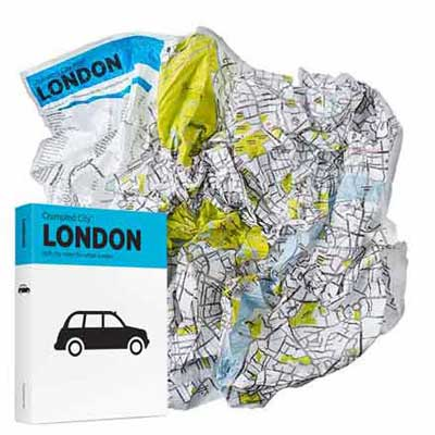crumpled-city-london-7__50108
