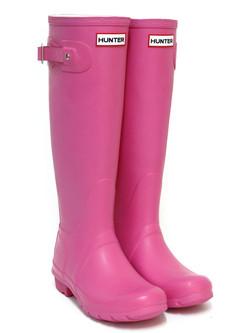 pinkhunterboots2