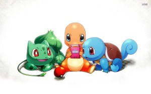 bulbasaur-charmander-and-squirtle-27427-1680x1050 (2)