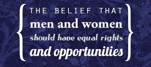 feminism2
