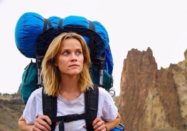 Wild, 2014 Review