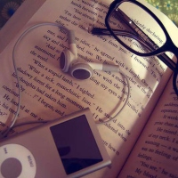 Playlist for the Dead, Book Review
