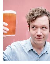 beer-smackdown-joel-162x210