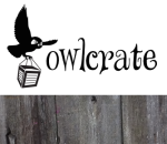 owlcrate logo
