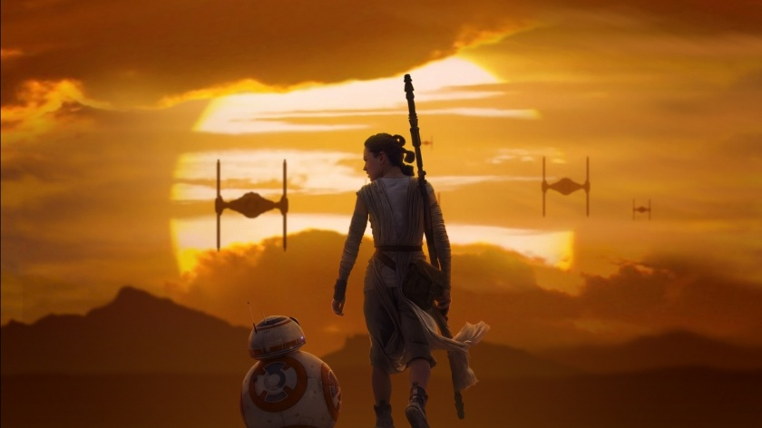 Rey-BB-8-Star-Wars-The-Force-Awakens-wallpaper-1366x768.jpg