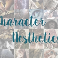Character Aesthetics