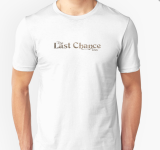 lastchanceinntshirt