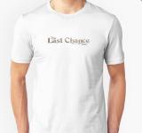 lastchanceinntshirt