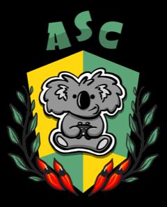 ASC Logo CLEAR-01.png